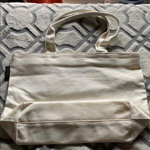 Lancome Bags - Lancôme Paris MEDIUM Travel design by Chris Benz